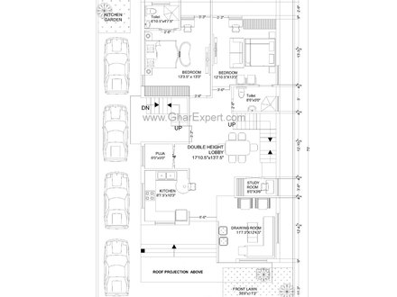 900 square foot house plans 900 sq ft house plans with for 50 x 50 floor plans