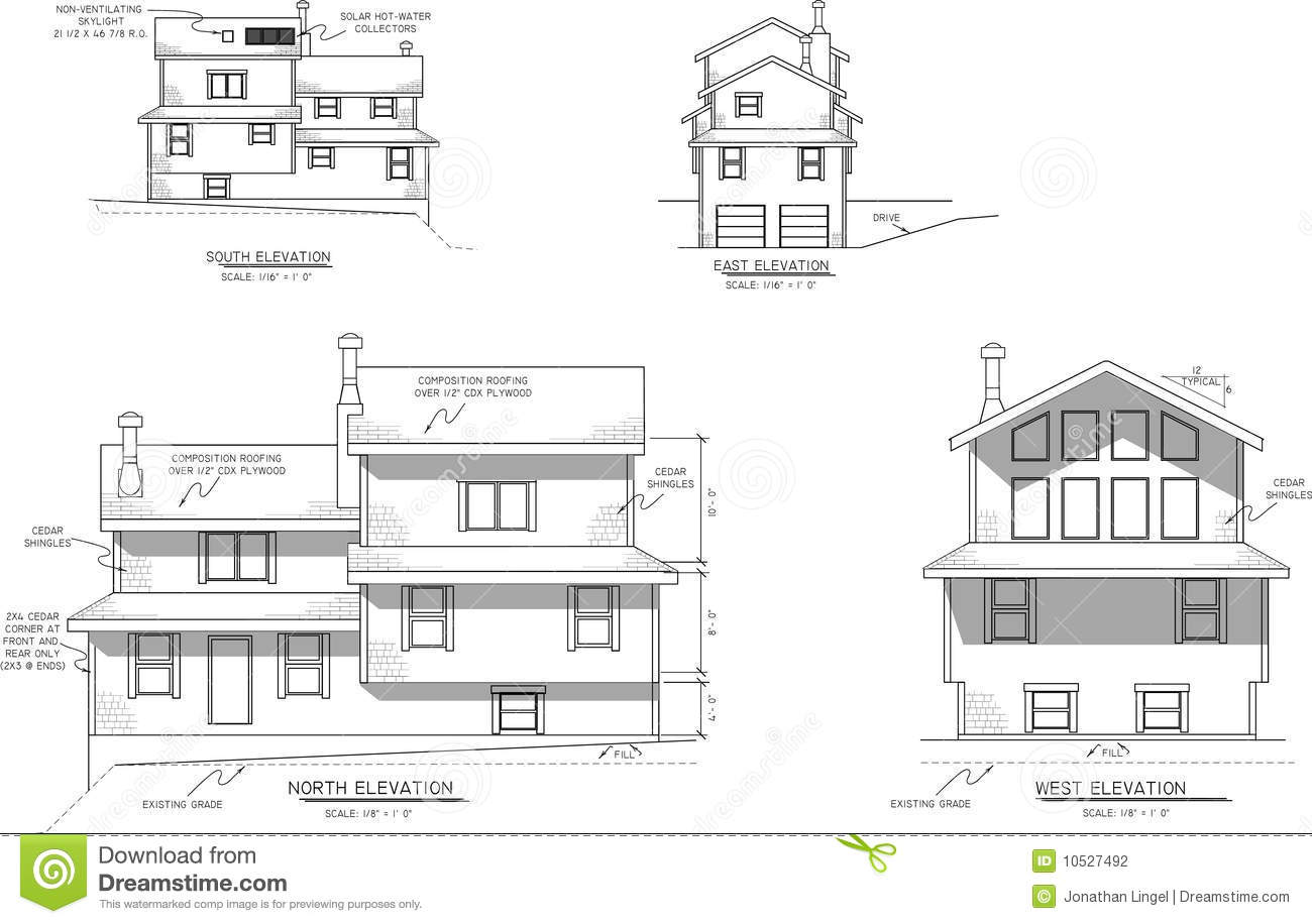 House plans with view small house plans with view house for House plans for homes with a view