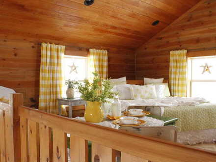 Log Cabin Floor Plans with Loft Little Log Cabins Floor Plans