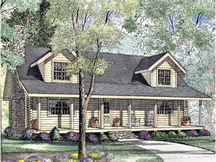 Log Cabin Home House Plans Log Cabin Homes Interior