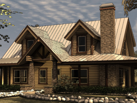 Log Home Floor Plans with Wrap around Porch Ranch Floor Plans Log Homes