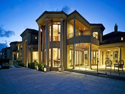 Luxury Home Mansion Sale Expensive Mansions
