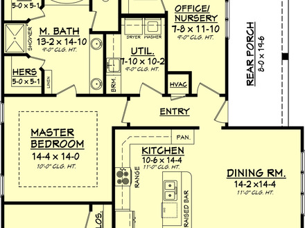 1900s farmhouse house plans html with 49acbb76a1f8372b American Foursquare House Floor Plans Craftsman House on Afb85b9cf8a94e27 Craftsman Style House Sears Kit Home Sears Craftsman Homes Interiors further 3cc40b0526c92b87 Early 1900s Sears Homes 1900 Sears Catalog Homes further C8443171ab08bff2 Sears Homes 1920 1920 Sears Home Kits Bungalows in addition 1880 Home Interior Styles together with 49acbb76a1f8372b American Foursquare House Floor Plans Craftsman House.