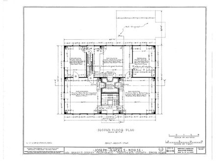 New england cottage house plans new england style homes for Modern colonial house plans