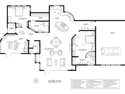 Passive Solar House Floor Plan Passive Solar House Plans One Story