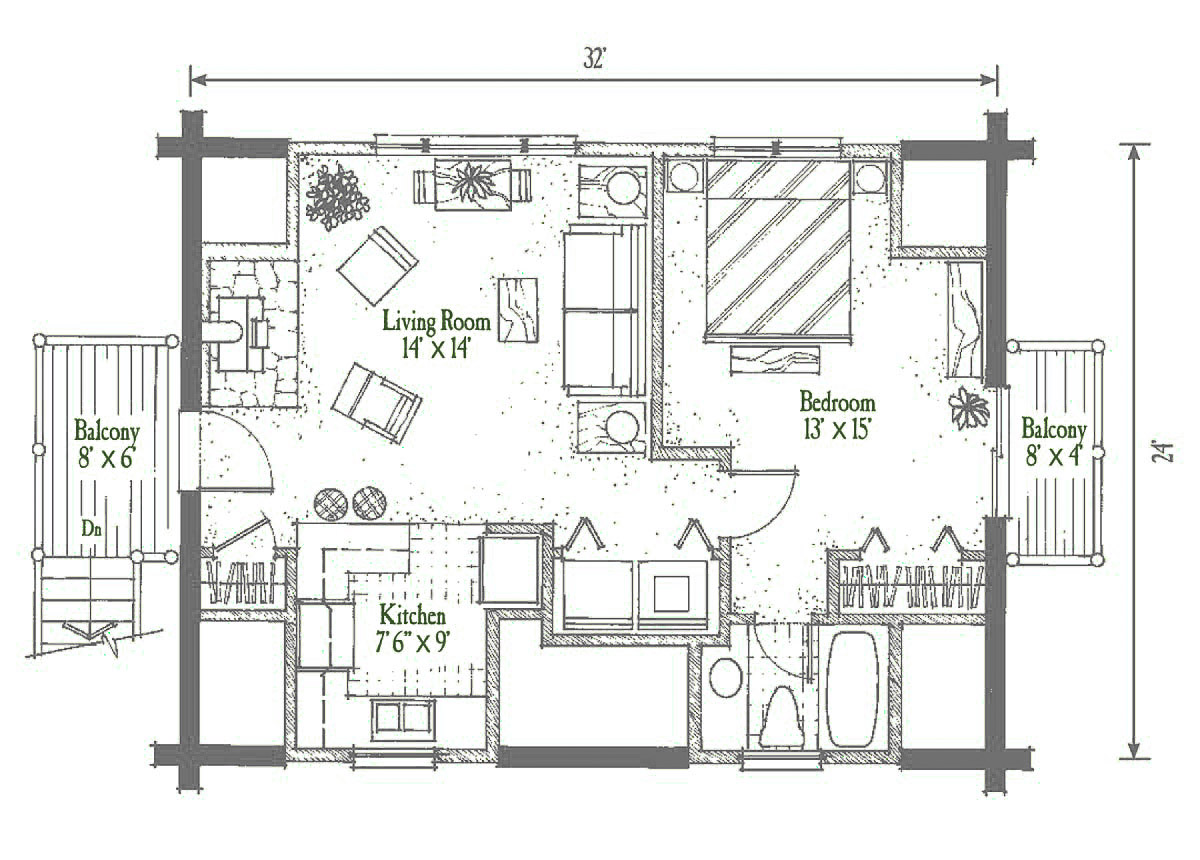 Photography Studio Floor Plans Studio Floor Plans With