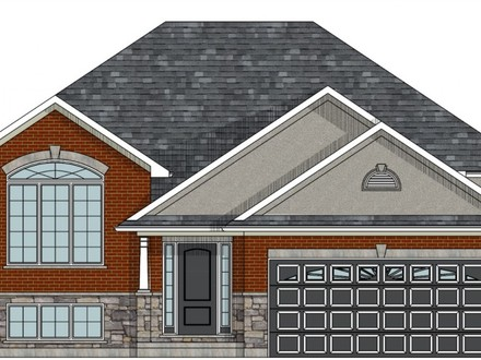 Raised House Plans Old Bungalow Style Raised Bungalow House Plans
