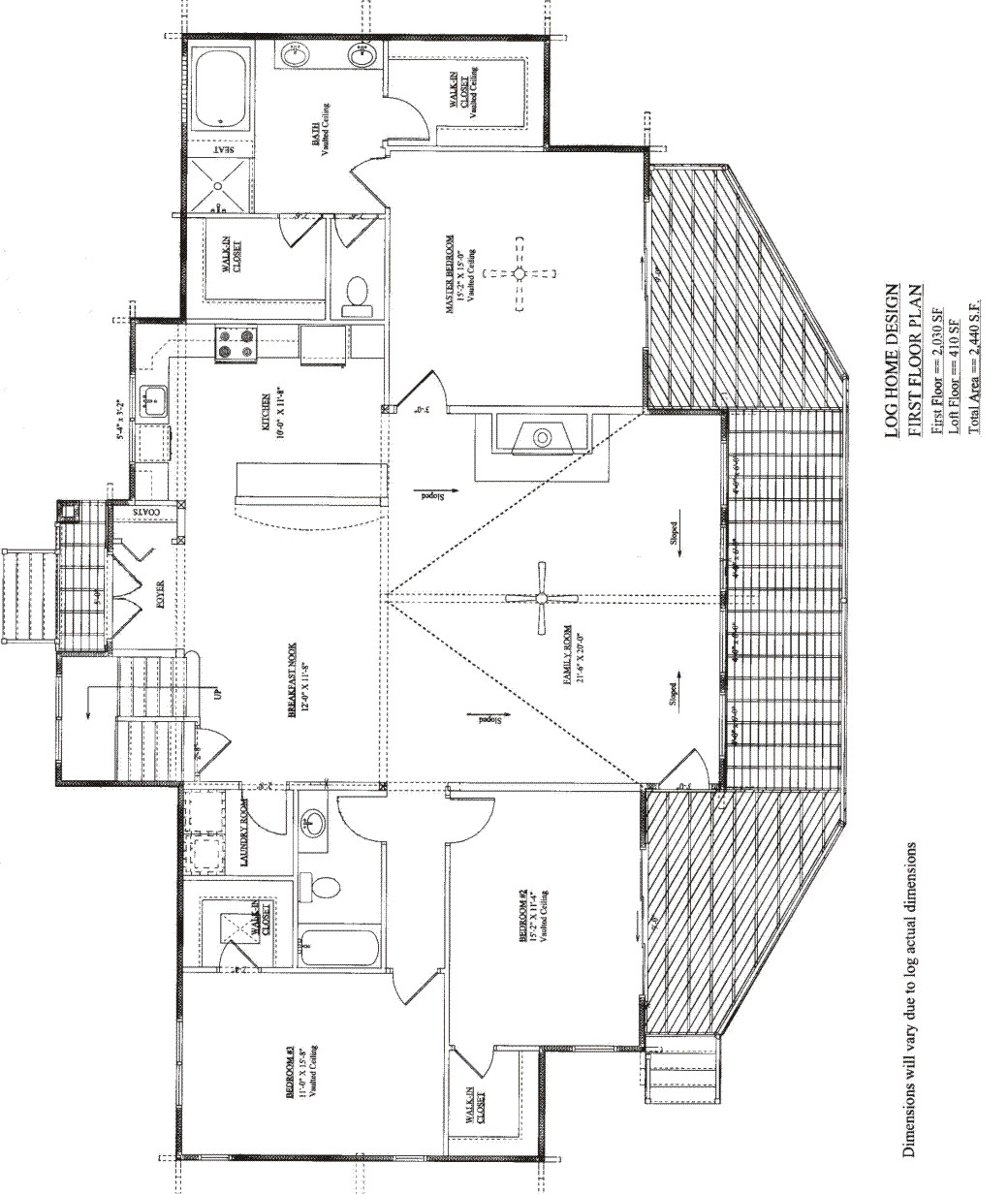 log home floor plans with prices ranch floor plans log homes log home floor plans log home 27220