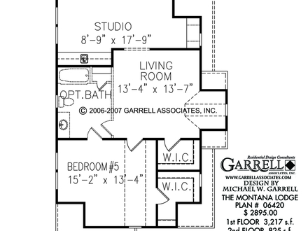 Id F 399335 further The Cornelius Vanderbilt Ii Mansion New further Rbml css 1257 in addition New York Row House Floor Plan furthermore Search. on home interiors new york