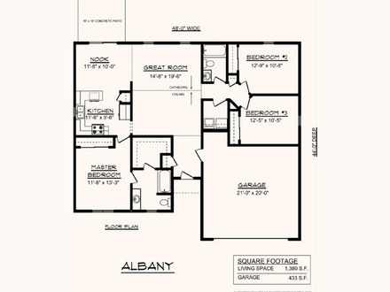 Oak House Payment Plan likewise Two Story Open Floor Plans as well Hog House Plans as well Custom Cedar Homes Meadow Ranch together with C39658f237945602 Sears Home 1919 Craftsman Bungalow Sears Craftsman Bungalow Home Plans. on prefab modern house ideas