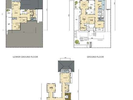 Small House Design Philippines Bungalow House Philippines Floor Plan