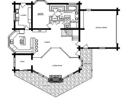 House Plan 47159BC additionally Simple Split Bedroom 8392dc furthermore Cambridge also Pennwest pennflex ii series in addition Motu. on modular porch designs