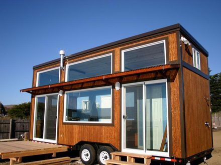 500 square feet tiny house living in 500 square feet tiny for 500 000 house in texas