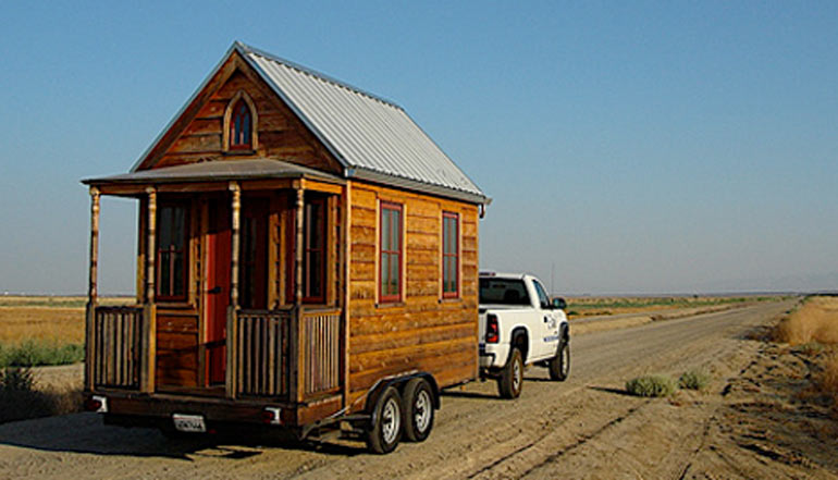Tiny house kits build yourself tiny house kit homes small for Canadian kit homes