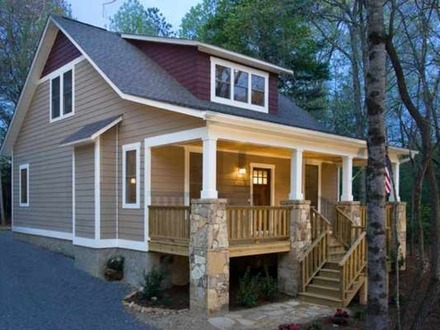 Tiny Romantic Cottage House Plan Stone Cottage House Plans with Porch