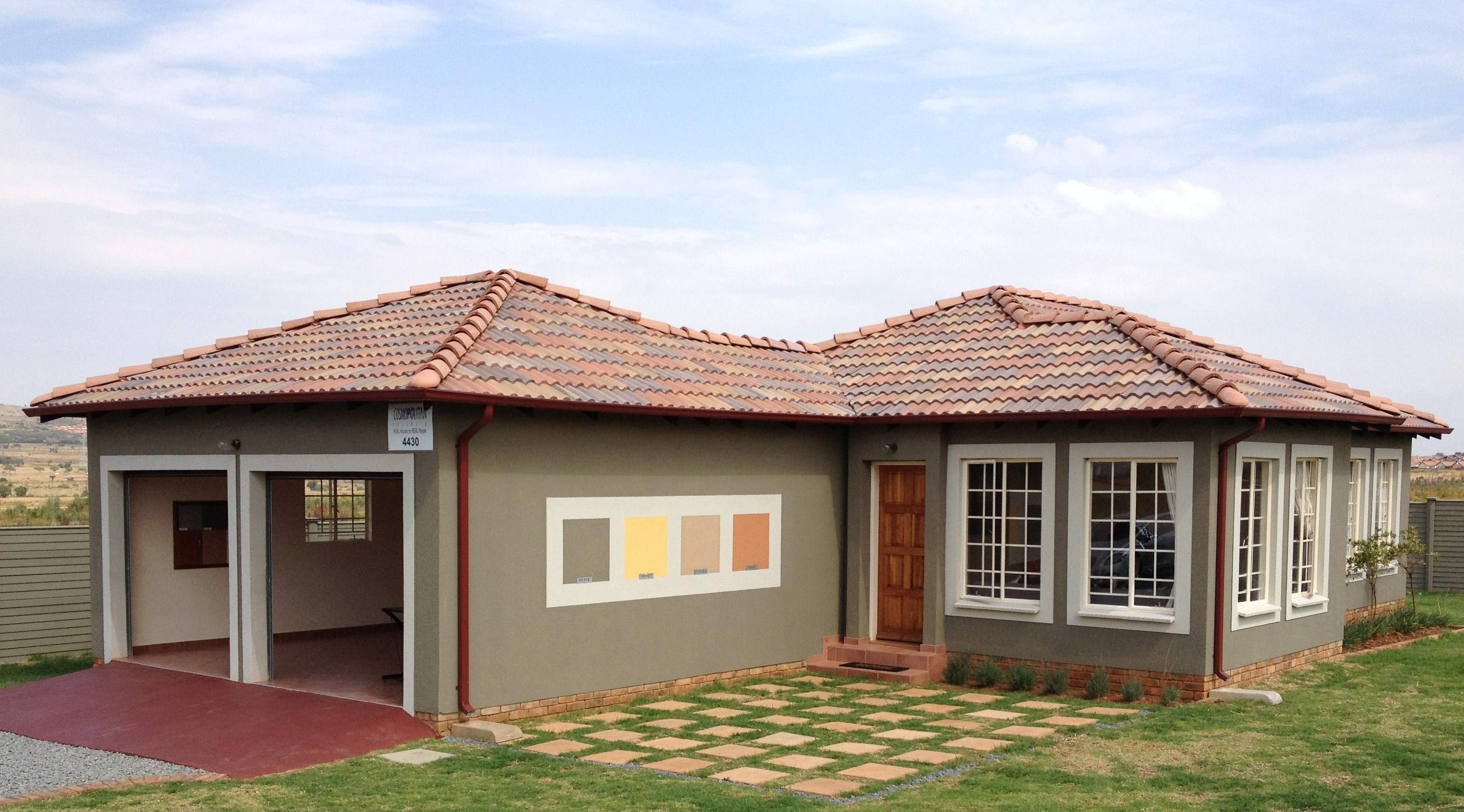 Tuscan house plans south africa tuscan floor plans old for Tuscan farmhouse plans