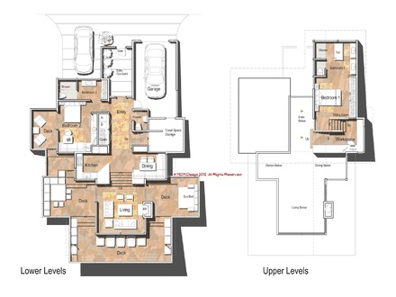Very Modern House Plans Modern House Floor Plans