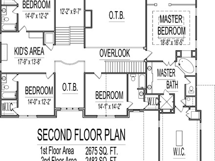 229050331024873811 as well Berkshire furthermore 2 Bedroom House Plans besides Crafted With Precision together with Small Home Floor Plans. on 1 story craftsman house plans with 5 bedrooms