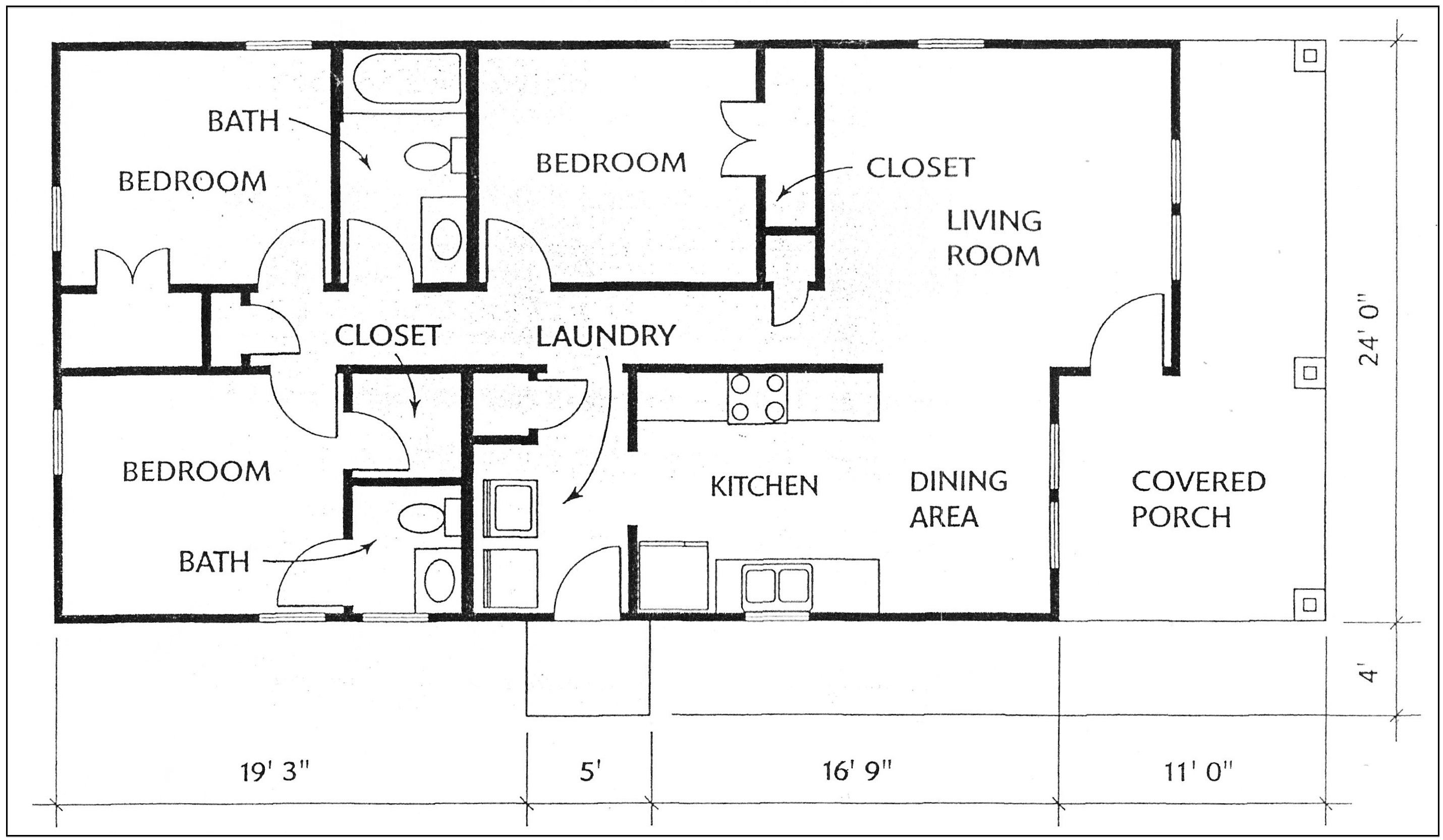 3 bedroom log cabin kits 3 bedroom log cabin floor plans for 3 bedroom log cabin house plans