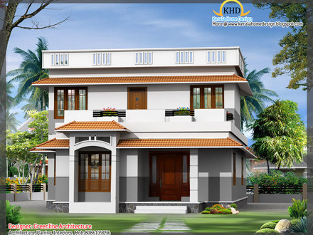 3D Home Design House Broderbund 3D Home Architect Software