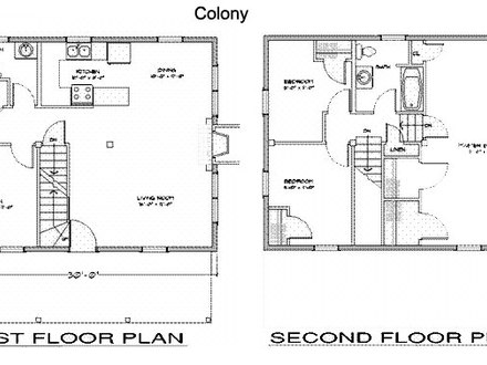 6x6s Timber Frame Timber Frame Home Floor Plans