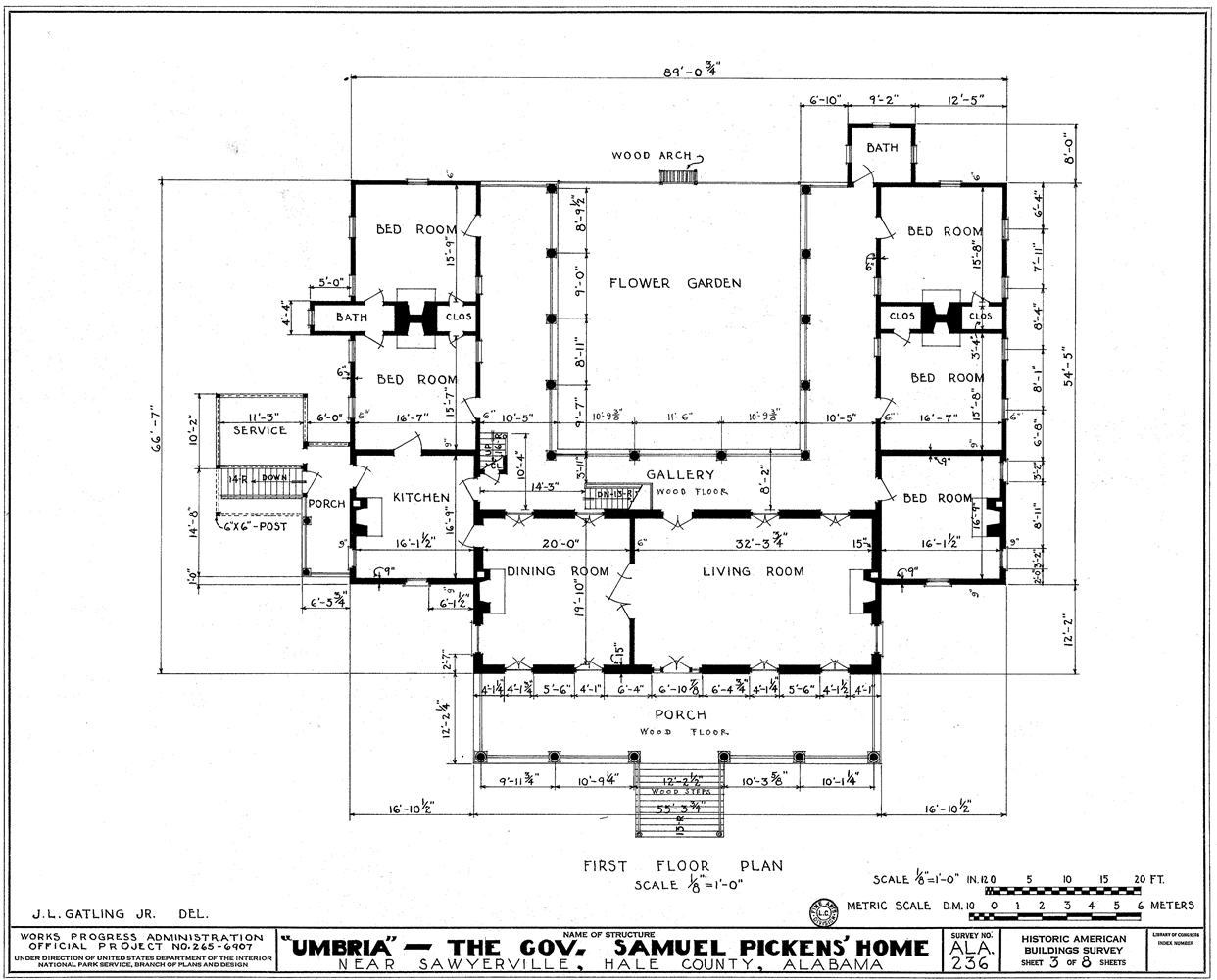 Architectural building plans architectural floor plans for Free floor plan builder