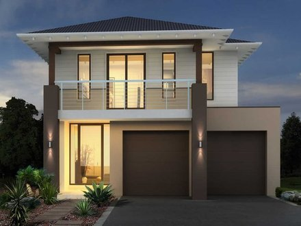 au builders victoria htm to find your ideal home design in victoria Cities in Victoria Australia