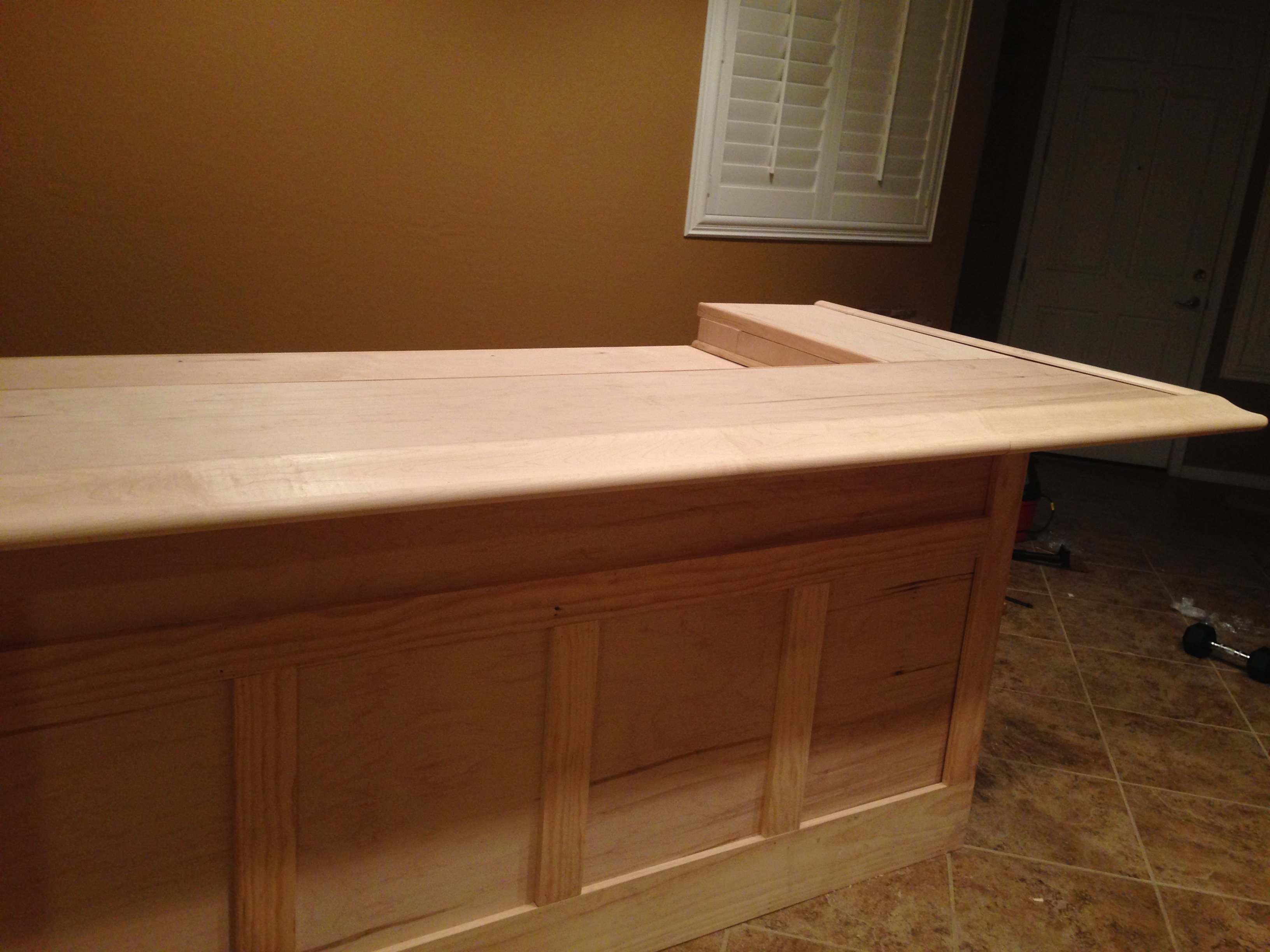 build your own home bar build your own dog house building your own small home. Black Bedroom Furniture Sets. Home Design Ideas