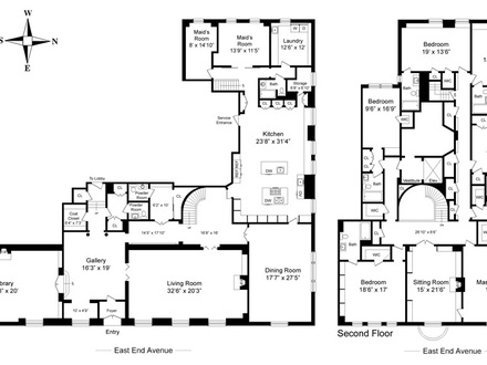 Castle House Plans Mansion House Plans 8 Bedrooms 8 Bedroom House Floor Plans