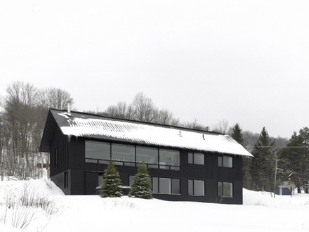 Contemporary Chalet House Plans Mountain Chalet House Plans