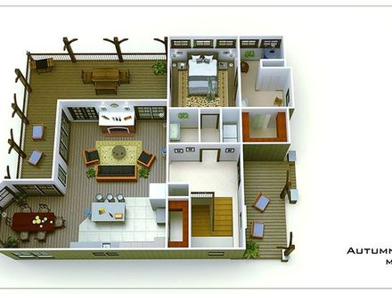 Economical Small Cottage House Plans Small Cottage House Floor Plans