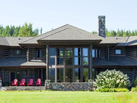 Exterior Home Architectural Styles Warehouse Exterior Architectural Styles