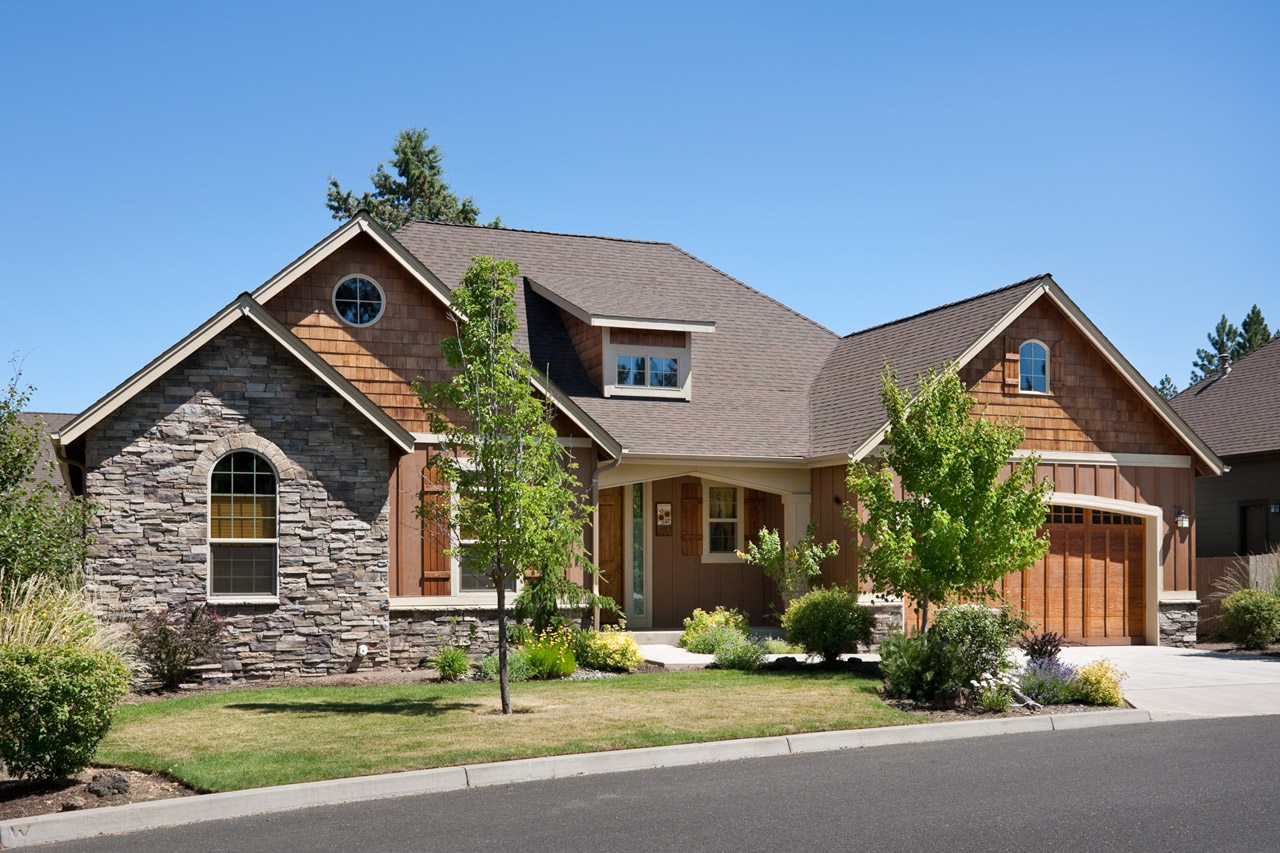 Great small house plans new small house plans smallest house plans - Great house plan ...