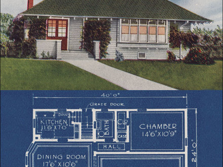 Hip Roof Bungalow House Plans Hip Roof Cabin