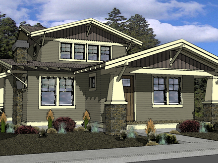 House Plans Muddy River Muddy River Design Craftsman Style House Plan Northwest Crossing
