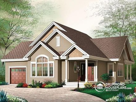 House Plans with Cathedral Ceilings Philadelphia House Plans