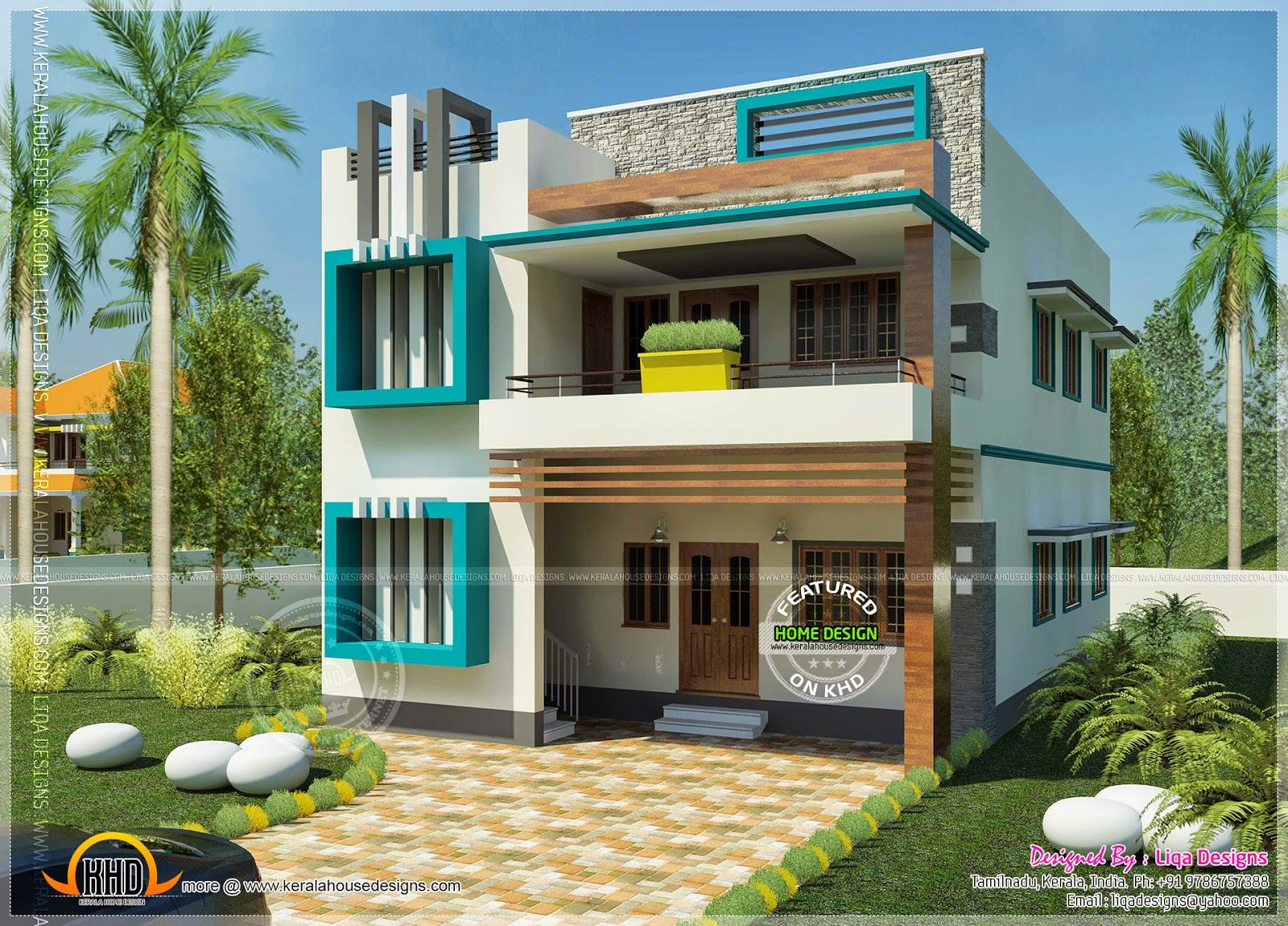 Indian Simple House Designs Interior Indian Border Designs