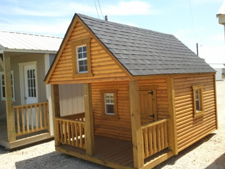 Log Cabin for Rent to Own Homes in Texas Lake Okeechobee Cabin Rentals