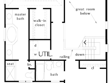 Luxury 3 Bedroom House Plans 3 Bedroom House Plans
