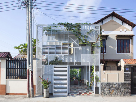 Modern Stilt House Steel House On Stilts Designs