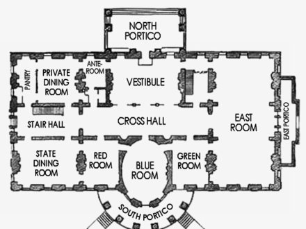 House plans add on later moreover Lake House Plans With Basement Lake House Plans With Open 05f470ef22cd6741 in addition House Plans Australia moreover 488007309594486752 as well Ff2ab6f0187c34bb Small 4 Bedroom House Plans Smallest 4 Bedroom House. on floor plans for quonset home