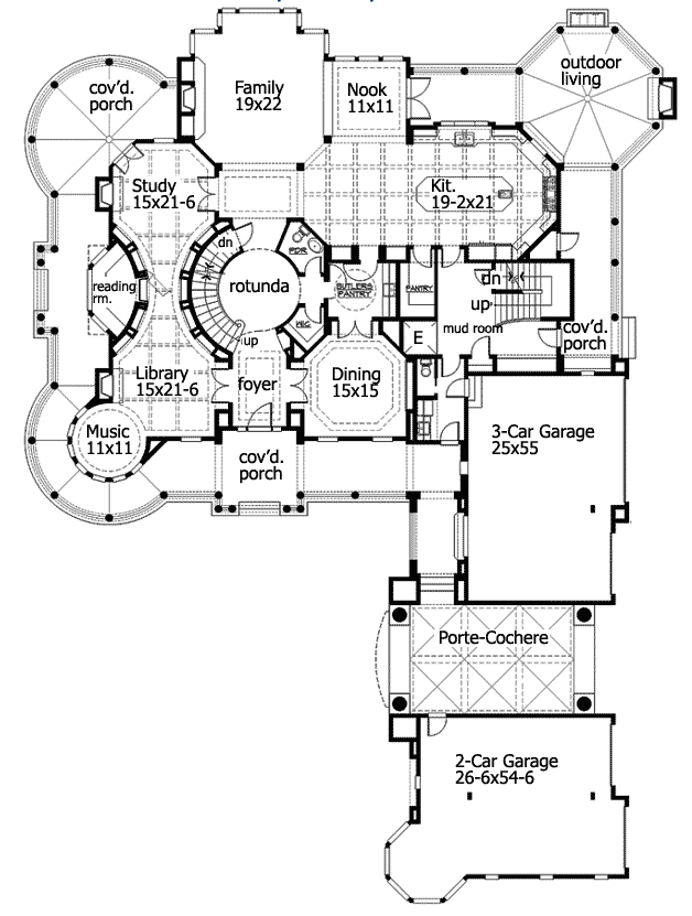 English Mansion House Plans Bedrooms on luxury home plans 7 bedrooms, triple wides with 6 bedrooms, houses with 6 bedrooms, big houses bedrooms, big traditional bedrooms, home plans with split bedrooms, large floor plans 8 bedrooms, mansion design plans, split floor plans 4 bedrooms, mansion house baguio city, mansion house atlanta, big ideas for small bedrooms, floor plans for ranch homes with 3 bedrooms, big beautiful bedrooms, fancy hotel bedrooms, mansion house kingston ny, mansion house living room, mansion house st louis,