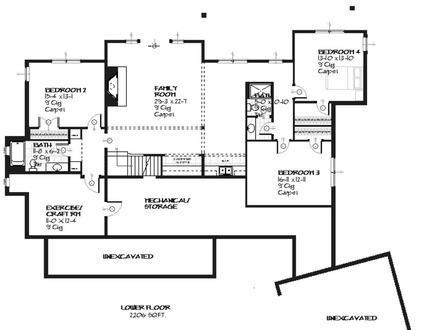 D7e260033a395830 2000 Sq Ft House Plans House For 900 Sq Ft Floor Plans as well Plan For 30 Feet By 30 Feet Plot  Plot Size 100 Square Yards  Plan Code 1305 as well 359936195188570686 likewise Tiny Home Plans also Plan For 20 Feet By 40 Feet Plot  plot Size 89 Square Yards  Plan Code 1626. on 1 bedroom 30 x 20 house floor plans