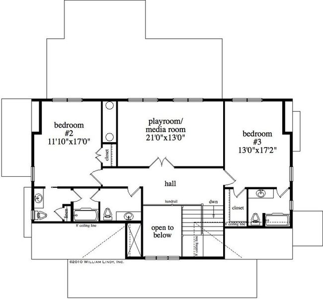 Rustic vacation home cabin lodge house plan alp 09s4 for Rustic vacation home plans