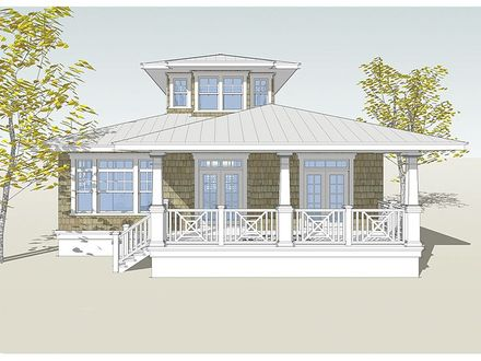 Small Beach House Floor Plans Beach House Floor Plans
