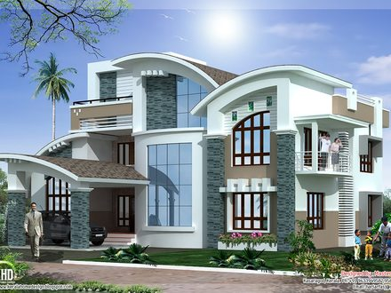 Italian Villa House Plans House Plans With Attached 3 Car