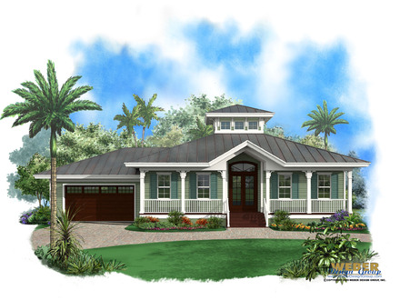 Small Style Homes Key West Key West Style House Plans