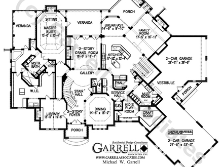 House Plan Electrical Symbols as well Electrical Diagrams On House Plans furthermore Guitar Wiring Explored The Spin A Split Mod as well Diy 3 Way Switch Wiring Diagram additionally Define Floor Plan Awesome Define Floor Plan Resume 43 Lovely Series Wiring Diagram Hi Res. on garage wiring plans