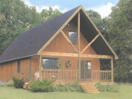 28x40 discount log cabin kits log cabin kit homes cabin package for Home building package