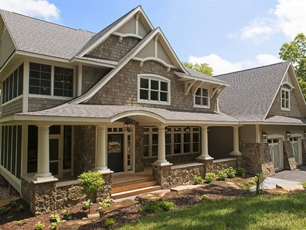 Traditional Cottage Style Homes New Cottage Style Kitchens